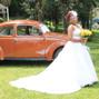 O casamento de Camila e Sitio Bambuzal 7