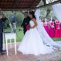 O casamento de Beatriz e Machado Celebrante 8