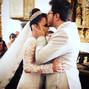 O casamento de Priscilla e Salutem Cerimonial e Eventos 17