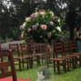 O casamento de Camila e Sitio Bambuzal 8
