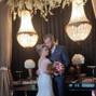 O casamento de Elaine Rodrigues e Milene Erdmann Cerimonial 14