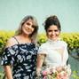 O casamento de Isabela Correa Silva e Salão Sophistiqué 10