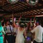 O casamento de Angelica Libério e José Neto Fotografia 8