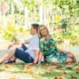 O casamento de Roberta e Sergio Ronaldo Fotografias 9
