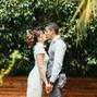 O casamento de Isabela Correa Silva e Salão Sophistiqué 13