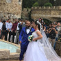 O casamento de Emillyn Oliveira Silva e Montecastelo Eventos 17