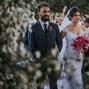 O casamento de Angelica Libério e José Neto Fotografia 12