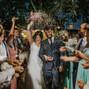 O casamento de Angelica Libério e José Neto Fotografia 14