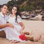 O casamento de Flavia Domingues e Gideoni Domingues 14