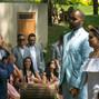 O casamento de Mariana B. e Israel Fernandes - Celebrante de Casamento 29