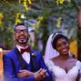 """O casamento de Mariana Alves e Mc Andinho Malha Funk """"O Rei dos Casamentos"""" 7"""
