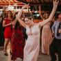 O casamento de Angelica Libério e José Neto Fotografia 15