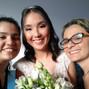 O casamento de Cynthia e Fina Assessoria 6