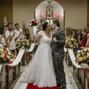 O casamento de Maria A. e Denilson Cruz Fotografia 35
