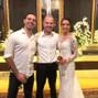 O casamento de Ricardo A. e DJ Edd Barros 43