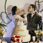 O casamento de Maria A. e Denilson Cruz Fotografia 36