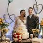 O casamento de Maria A. e Denilson Cruz Fotografia 38