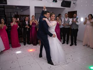 Luiz & Denise Danças 6