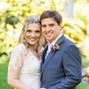 O casamento de Roberta e Sergio Ronaldo Fotografias 19