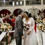 O casamento de Maria A. e Denilson Cruz Fotografia 39