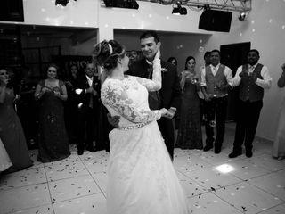 Luiz & Denise Danças 7