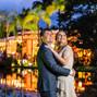 O casamento de Roberta e Sergio Ronaldo Fotografias 20
