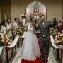 O casamento de Maria A. e Denilson Cruz Fotografia 40