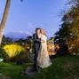 O casamento de Roberta e Sergio Ronaldo Fotografias 21