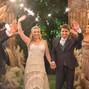 O casamento de Roberta e Sergio Ronaldo Fotografias 22