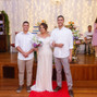 O casamento de Marcia e Artipura 9