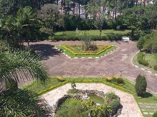 Sitio Paraíso 2