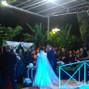 O casamento de Amanda Campos Moreira e Espaço Mosaico 9
