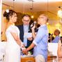 O casamento de Marcia e Artipura 10