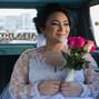O casamento de Fernanda Passos e Daniel Festa Fotografias 8