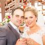O casamento de Amanda e WoodStudio Fotografia 15