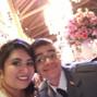 O casamento de Fernanda e Espaço Crozariol 27