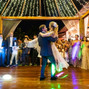 O casamento de Roberta e Sergio Ronaldo Fotografias 24