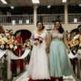 O casamento de Maria A. e Denilson Cruz Fotografia 44