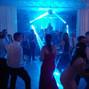 O casamento de Graziela Knop e DJ Juliene Carvalho 6