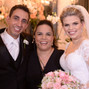 O casamento de Leoney Miranda e Luciane Scardua Organização e Cerimonial 6