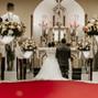 O casamento de Maria A. e Denilson Cruz Fotografia 46