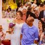O casamento de Marcia e Artipura 13