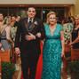 O casamento de Vanessa Carnier e Raphael Sigrist e Jader Morais Fotografia 26