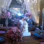 O casamento de Fernanda e Espaço Crozariol 30
