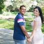 O casamento de Fernanda Estevao Faria e Luciana Rabelo Foto e Vídeo 14