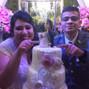 O casamento de Fernanda e Espaço Crozariol 32