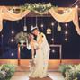 O casamento de Fabiana L. e Uirapuru Espaço de Eventos 34