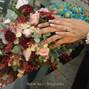 O casamento de Heitor Fontanella e Flor Brasileira 27