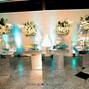 O casamento de Heitor Fontanella e Flor Brasileira 28