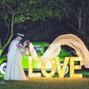 O casamento de Fabiana L. e Uirapuru Espaço de Eventos 36